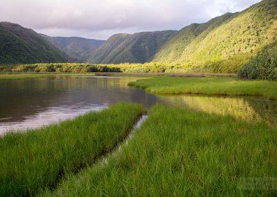 Havajske-ostrovy-Havaj-krajina-Bacovsky-57