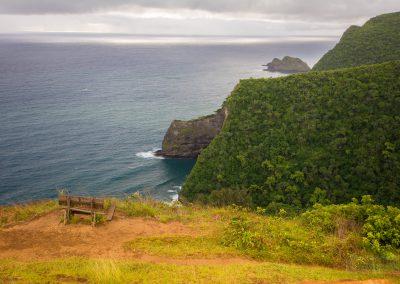 Havajske-ostrovy-Havaj-krajina-Bacovsky-58
