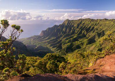 Havajske-ostrovy-Havaj-krajina-Bacovsky-6