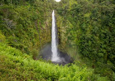Havajske-ostrovy-Havaj-krajina-Bacovsky-74