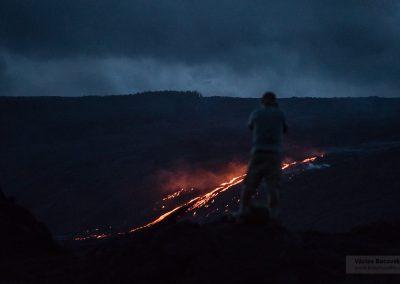 Havajske-ostrovy-Havaj-krajina-Bacovsky-76