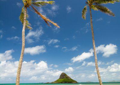 Havajske-ostrovy-Havaj-krajina-Bacovsky-82