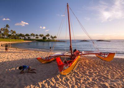 Havajske-ostrovy-Havaj-krajina-Bacovsky-85