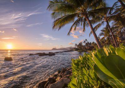 Havajske-ostrovy-Havaj-krajina-Bacovsky-86