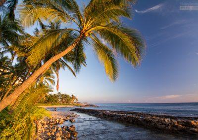 Havajske-ostrovy-Havaj-krajina-Bacovsky-87