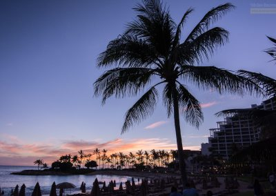 Havajske-ostrovy-Havaj-krajina-Bacovsky-88