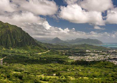 Havajske-ostrovy-Havaj-krajina-Bacovsky-89