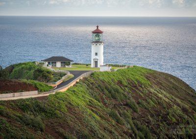 Havajske-ostrovy-Havaj-krajina-Bacovsky-9