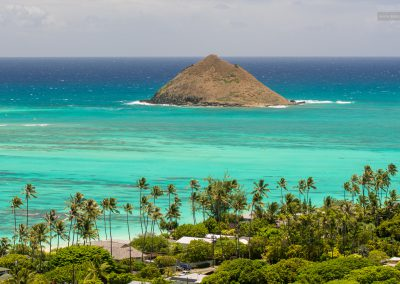 Havajske-ostrovy-Havaj-krajina-Bacovsky-90