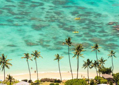 Havajske-ostrovy-Havaj-krajina-Bacovsky-91