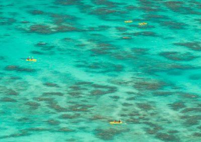 Havajske-ostrovy-Havaj-krajina-Bacovsky-92