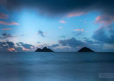 Havajske-ostrovy-Havaj-krajina-Bacovsky-93