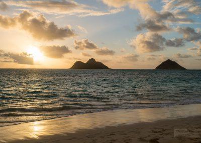 Havajske-ostrovy-Havaj-krajina-Bacovsky-94