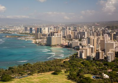 Havajske-ostrovy-Havaj-krajina-Bacovsky-95