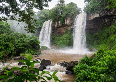 Iguazu_131206_036