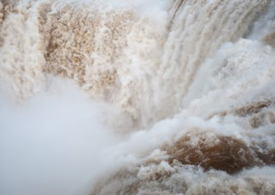 Iguazu_D90_131205_105