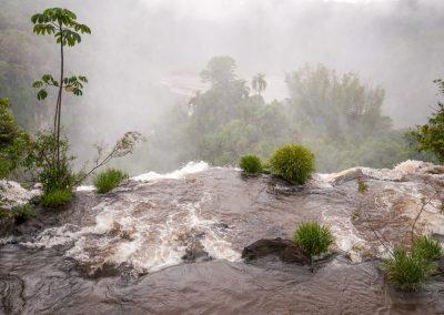 Iguazu_D90_131206_057