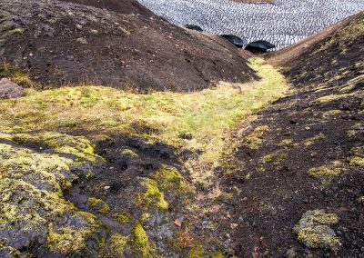 Island-krajina-Bacovsky-10
