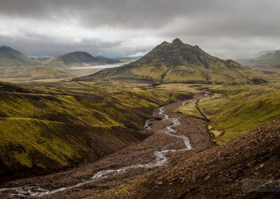 Island-krajina-Bacovsky-11