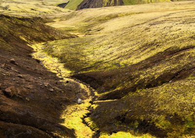 Island-krajina-Bacovsky-12