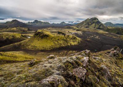 Island-krajina-Bacovsky-13