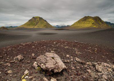 Island-krajina-Bacovsky-15
