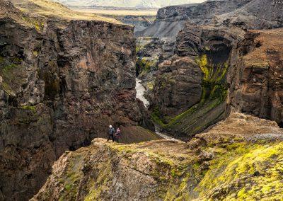 Island-krajina-Bacovsky-17