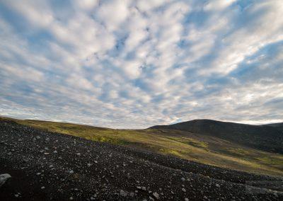 Island-krajina-Bacovsky-18