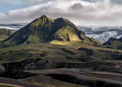 Island-krajina-Bacovsky-19