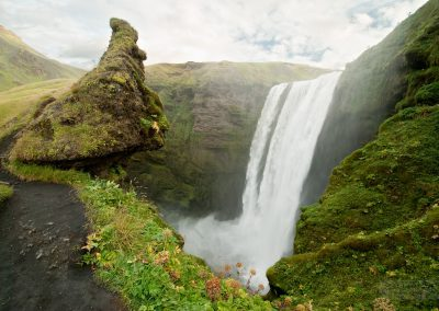 Island-krajina-Bacovsky-21