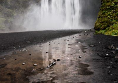 Island-krajina-Bacovsky-22
