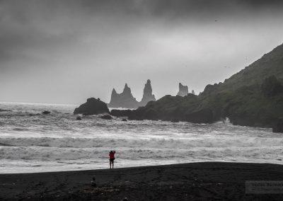Island-krajina-Bacovsky-24