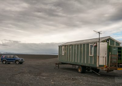 Island-krajina-Bacovsky-25