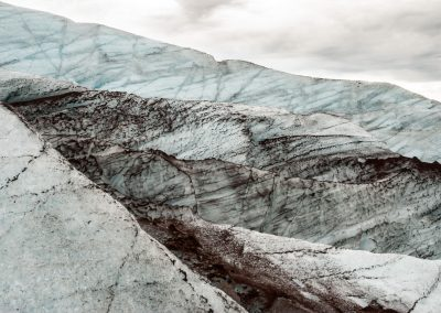 Island-krajina-Bacovsky-26