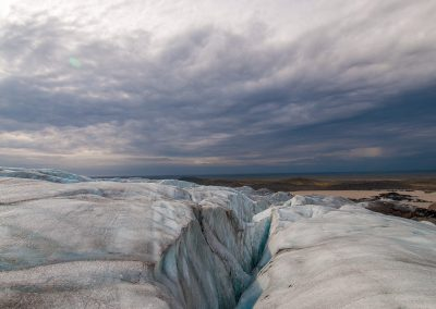 Island-krajina-Bacovsky-27