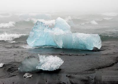 Island-krajina-Bacovsky-28