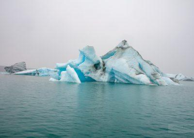 Island-krajina-Bacovsky-29