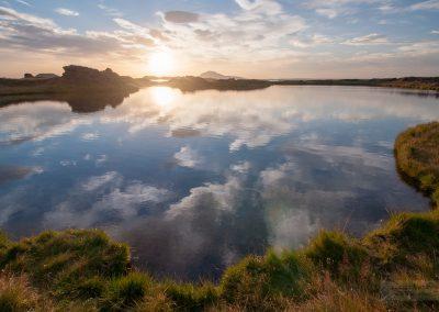 Island-krajina-Bacovsky-34