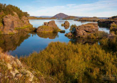 Island-krajina-Bacovsky-36