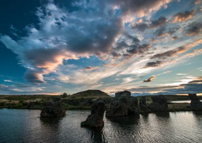 Island-krajina-Bacovsky-37