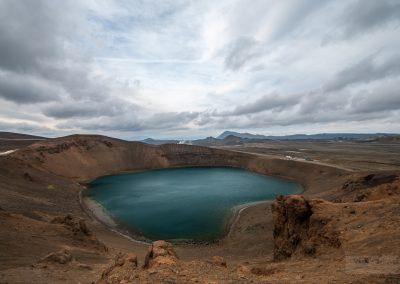 Island-krajina-Bacovsky-38