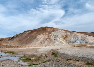 Island-krajina-Bacovsky-41