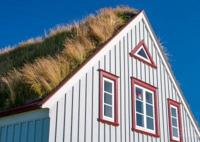 Island-krajina-Bacovsky-45