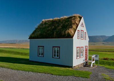 Island-krajina-Bacovsky-46
