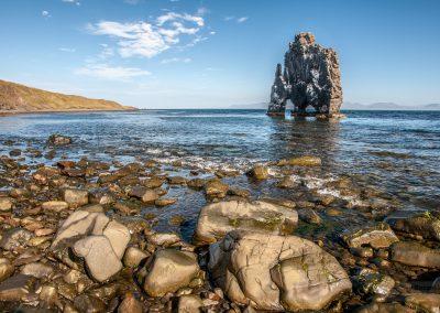 Island-krajina-Bacovsky-48