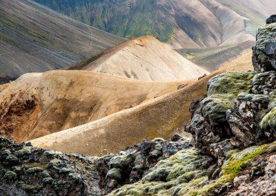 Island-krajina-Bacovsky-5