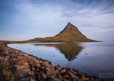 Island-krajina-Bacovsky-50