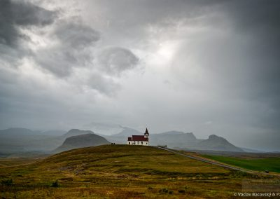 Island-krajina-Bacovsky-51