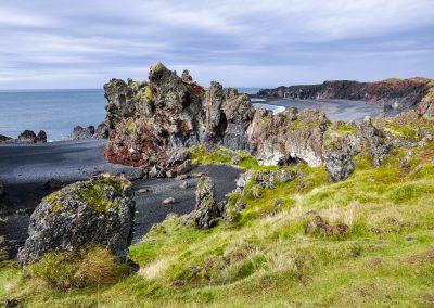 Island-krajina-Bacovsky-52