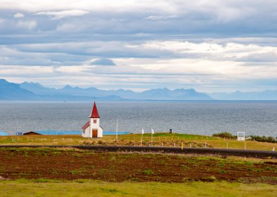 Island-krajina-Bacovsky-53